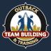 http://santabarbarateambuilding.com/wp-content/uploads/2020/04/partner_otbt.png